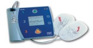o-uso-de-desfibrilador-externo-automatico-dea-tem-salvado-vidas-em-todo-pais