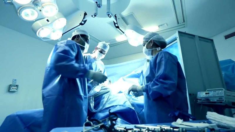 Resultado de imagem para centro cirurgico