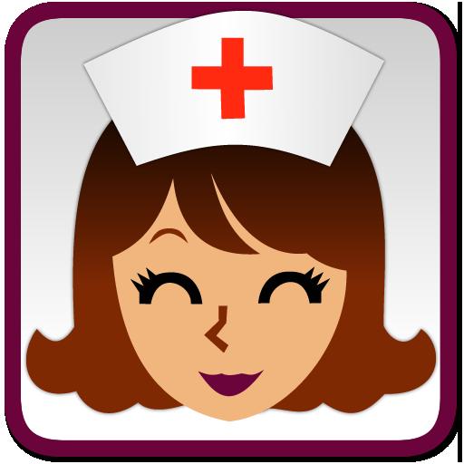 A atuação da enfermagem na prevenção das infecções em pacientes cirúrgicos 4