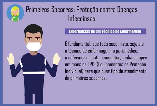 primeiroscorossosinfeccoes.png