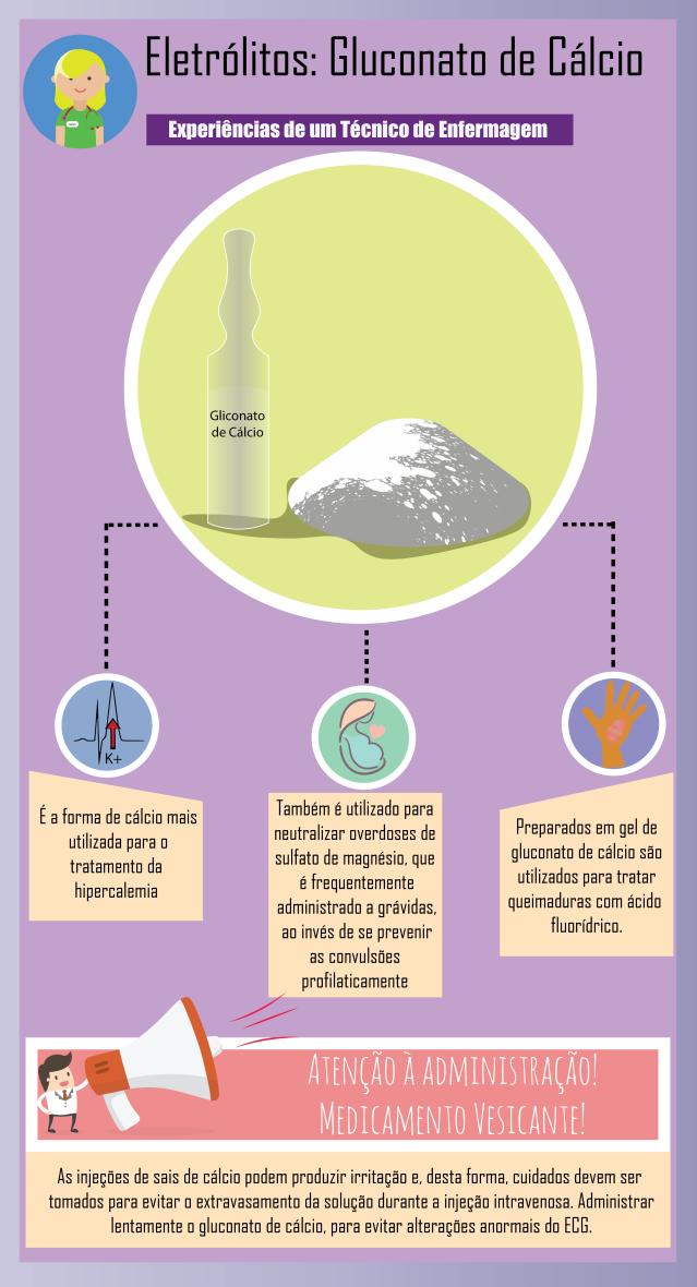 gluconatocalcio.png