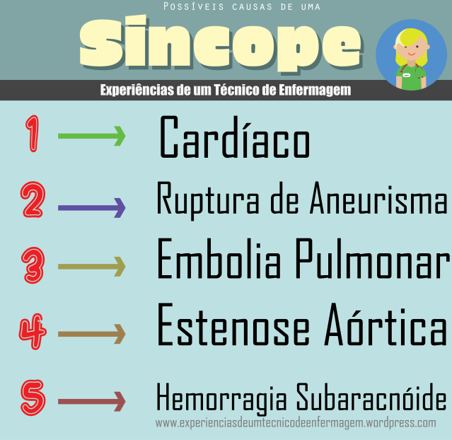 sincope.png