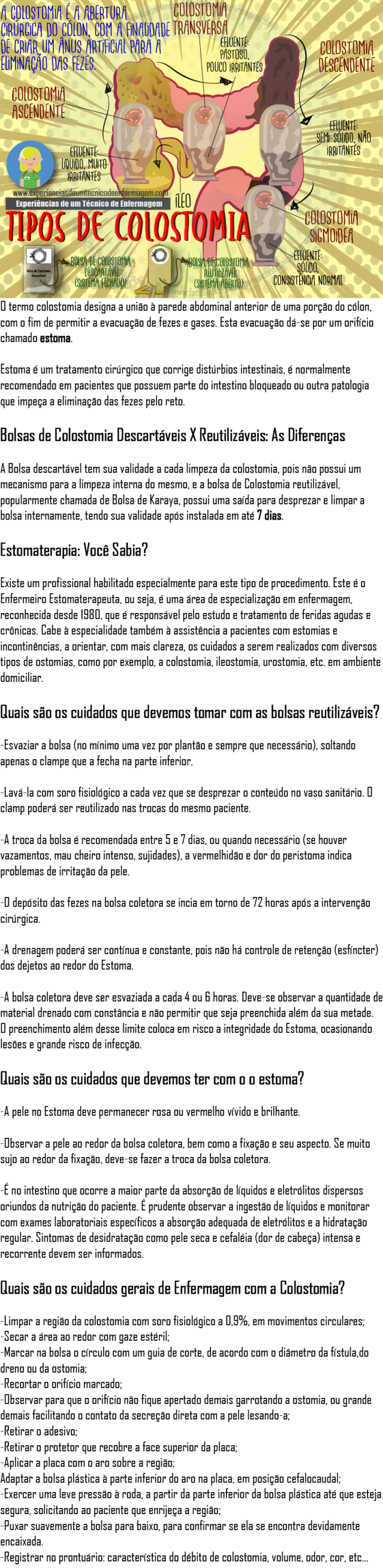 colostomia1texto.png